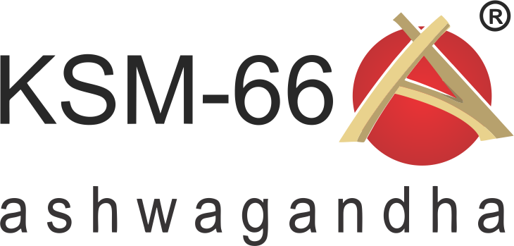ashwagandha logo