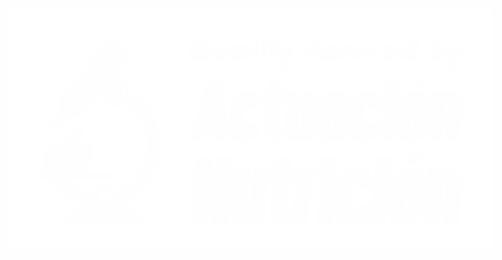 actuacion nutricion